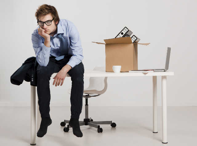 Wrongful Termination? Here Are Steps You Can Take Now