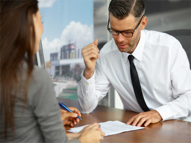 Are you Protected by New Rules About Non-Compete Agreements?